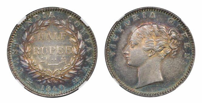 1840-CL-Half-Rupee-min