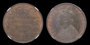1884-Half-Copper-MS62-min