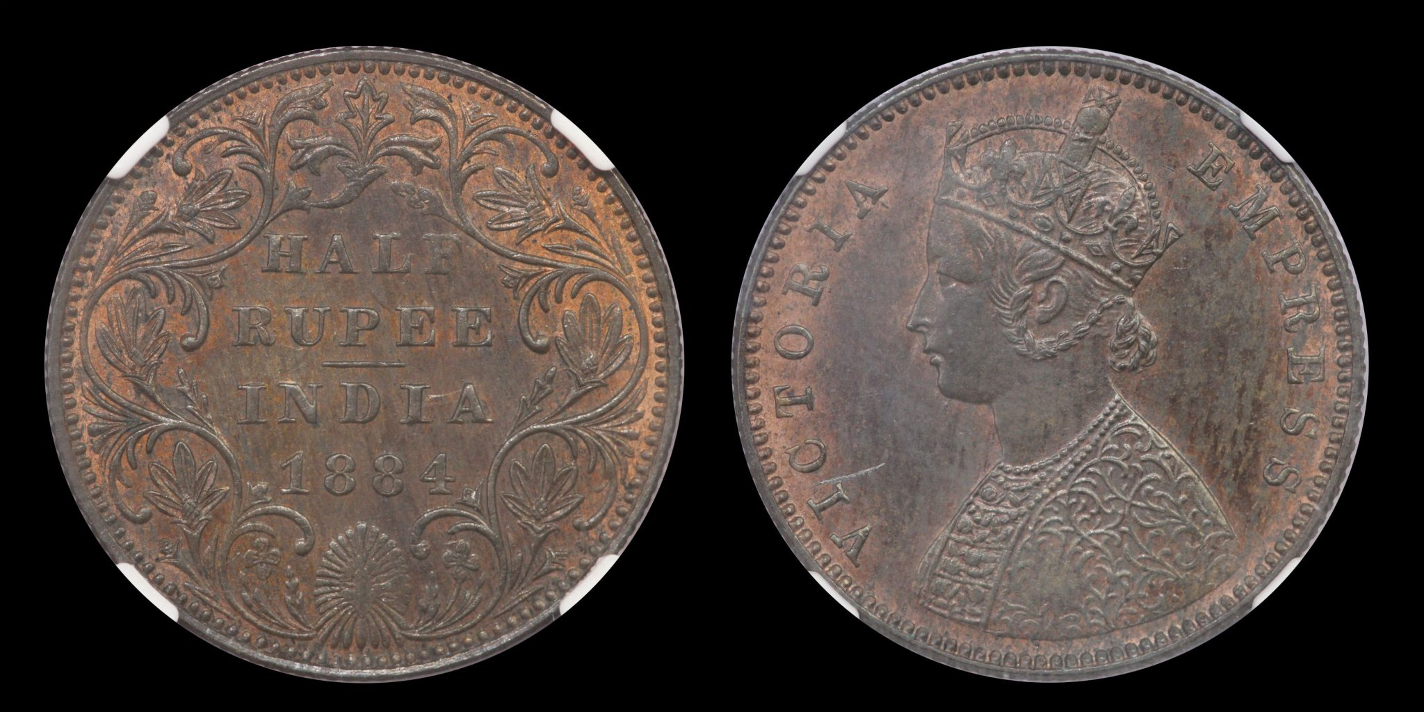 1884-Half-Copper-MS62-min
