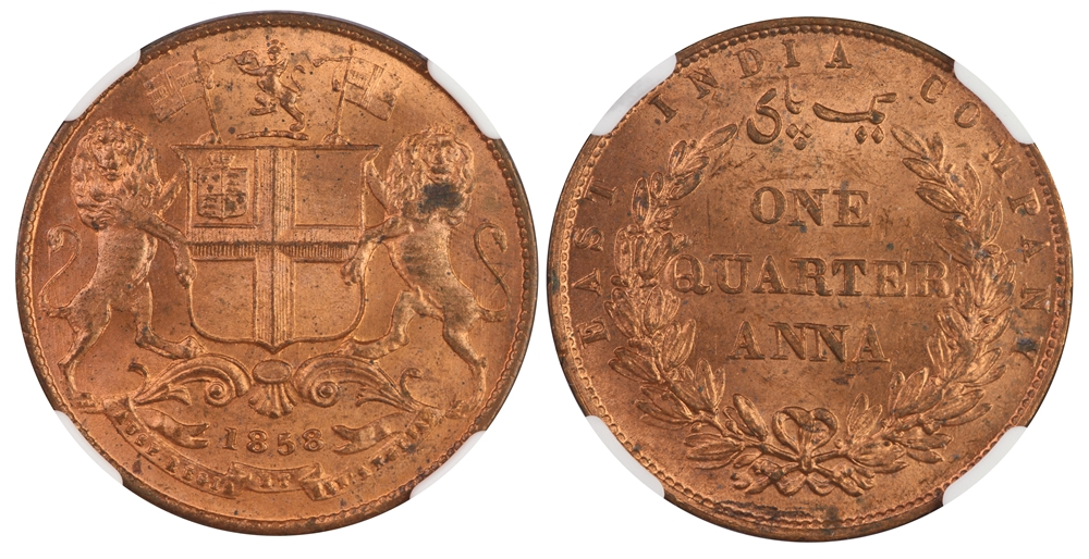 1858-Header