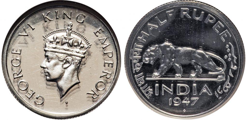 1947-1-side