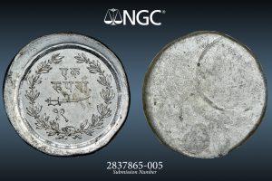 2837865-005v